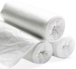 Plastic Trash Bag pictures & photos