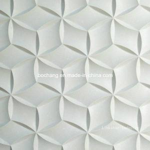 New Item Aswan Beige Interior Quartz Stone pictures & photos