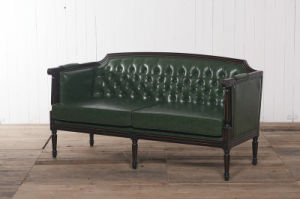 Never Tireless and Comfortable Sofa Antique Furniture pictures & photos