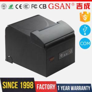 Till Receipt Printer Cheap Thermal Printer pictures & photos