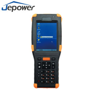 Jepower Ht368 Handheld Electric Meter Reader pictures & photos