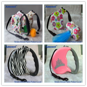 Pet Produtcs Wholesale. Foshan Happy Pet Products pictures & photos
