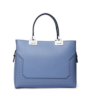 International Famous Brand Designer Handbag for Ladies (ZX10397) pictures & photos