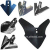 Excellent Sheet Metal Forming Stamping Bending Welding Parts pictures & photos