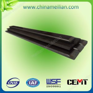 High Thermal Resistance Magnetic Conductine Slot Wedge pictures & photos