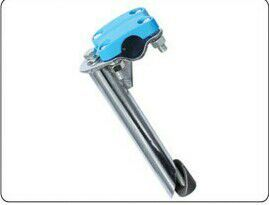 Bicycle Parts Iron Handlebar Stem for All Kinds of Bicycle pictures & photos
