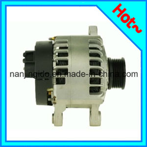 Auto Parts Car Alternator for FIAT Seicento 1998-2010 46736968 pictures & photos