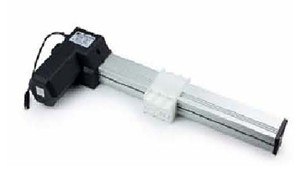 Linear Actuator for Medical Apparatus and Instruments pictures & photos