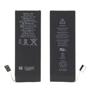 Original Mobile Phone Li-ion Battery for iPhone 5s (18S2001-GL)