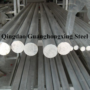27simn, Hot Rolled, Alloy Round Steel pictures & photos