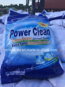 Laundry Detergent Power Washing Power pictures & photos