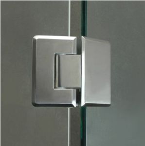 Stainless Steel 304 Heavy Duty Hinge (CC152) pictures & photos
