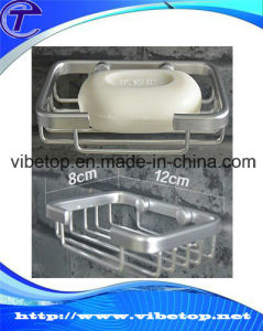 China Self Adhesive Eco-Friendly Soap Dish SD-V005 pictures & photos