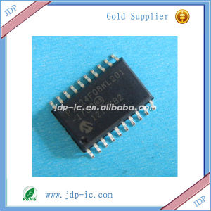 on Sale! ! IC Chip Pic24f08kl201-I New and Original pictures & photos