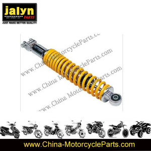 Motorcycle Spare Parts Motorcycle Shock Absorber for Gy6-150 pictures & photos