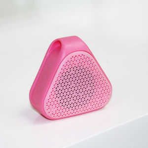 Wireless Professional Portable Mini Speaker pictures & photos