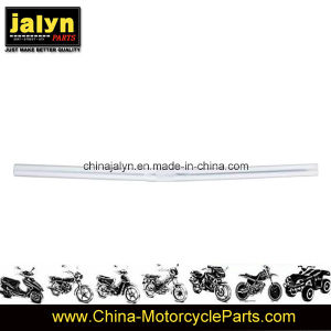 Bicycle Parts Bicycle Aluminum Alloy Handlebar 25.4*580 pictures & photos