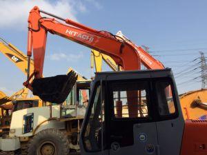 Used Hitachi Ex60 Mini Excavator pictures & photos