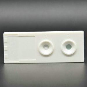Sperm Motility Test Analyzer pictures & photos
