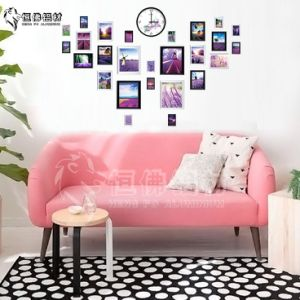 Craft Photo Frames Gift Picture Frames pictures & photos