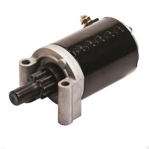 Kohler Engine 5775 Starter DC Motor 12-098-10 25-098-03 28-098-07s for John Deere Am117130 Am120729 pictures & photos