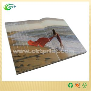 Low Price Printing, Book Printing, Printing Services (CKT-BK-741)