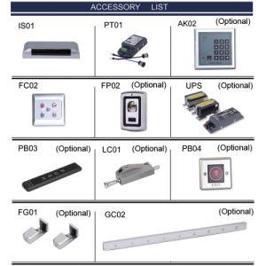 Veze Automatic Doors Infrared Sensor pictures & photos