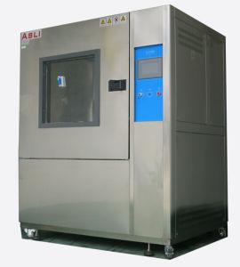 Moisture-Resistant Storage Cabinet pictures & photos