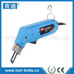 Hot Knife Cutter