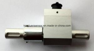 Resistance Guages Dynamic Torque Sensor