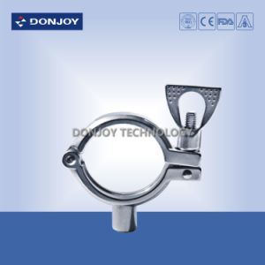 DIN Clamp Nut for Tri-Clamp pictures & photos