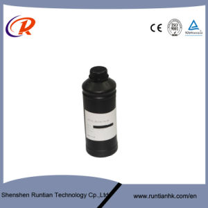 Original Sunjet UV Curable Printing Inkjet Ink for Flora Printer pictures & photos