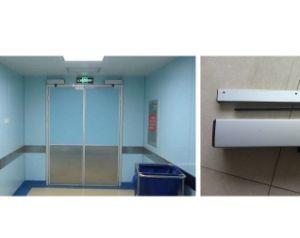 700mm to 2000mm Automatic Swing Door Opener pictures & photos