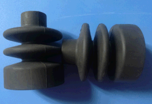 Steering Boot pictures & photos