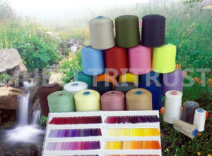 Tfo Polyester Sewing Thread (20s-60s) pictures & photos