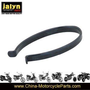 A5826010b Spring Steels Clamp for Bicycle pictures & photos
