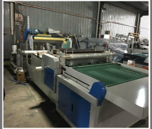 Multifunctional Paper Cutting Machine for A1, A2, A3, A4 (DC-HQ) pictures & photos