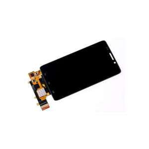 Best Selling Replacement LCD Screen Display for Motorola Droid Maxx Xt1080 pictures & photos