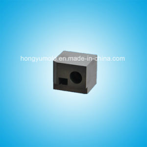 Hot Selling High Precision Stamping Die with Strict Inspection (High precision stamping) pictures & photos