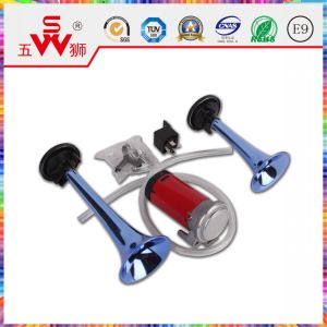 Universal 115mm Size Air Horn pictures & photos