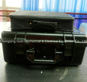 Gdva-404 Current Transformer Tester /CT Tester / PT Tester / Vt Tester pictures & photos