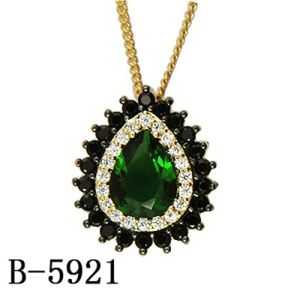 Factory Hotsale Design Fashion Jewelry Pendant pictures & photos