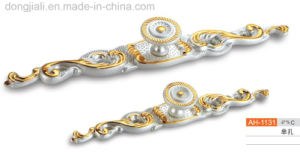 European Style of Aristocratic Cabinet Handle pictures & photos
