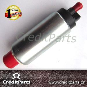 High Performance Walbro Fuel Pump for Tunning Cars (GSS169) pictures & photos