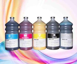Premium Textile Ink for Epson Dx6/Dx5/Dx4 (ET-8A)