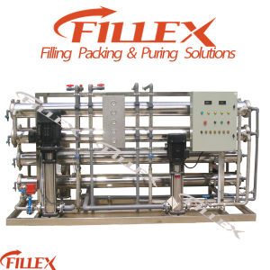 Drinking Water Treatment Purification Equipment pictures & photos