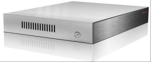 P2p HDMI 8CH 1080P NVR 2MP NVR Network NVR (NVR1208S) pictures & photos