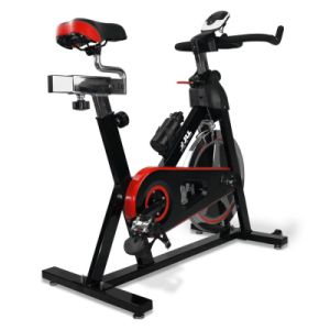 Exercise Bike Spin Bike Home Use Fitness Equipment (AM-S4000N) pictures & photos