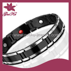 Fashion 316L Stainlesss Steel Bracelet (2015 STB-382) pictures & photos