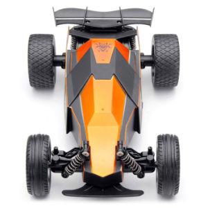 277003- 1 / 24 2.4G RC Car Racing Car pictures & photos